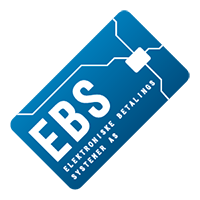 EBS Suomi